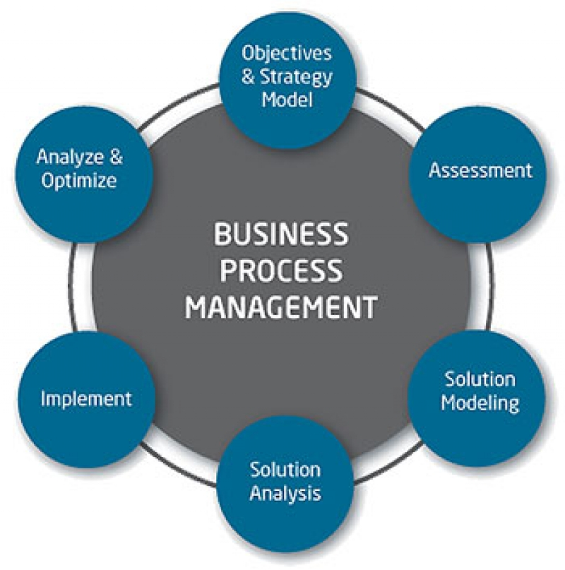 Business process management 0b1ad7a7b79268a1f4558db78e092446mg wajeb